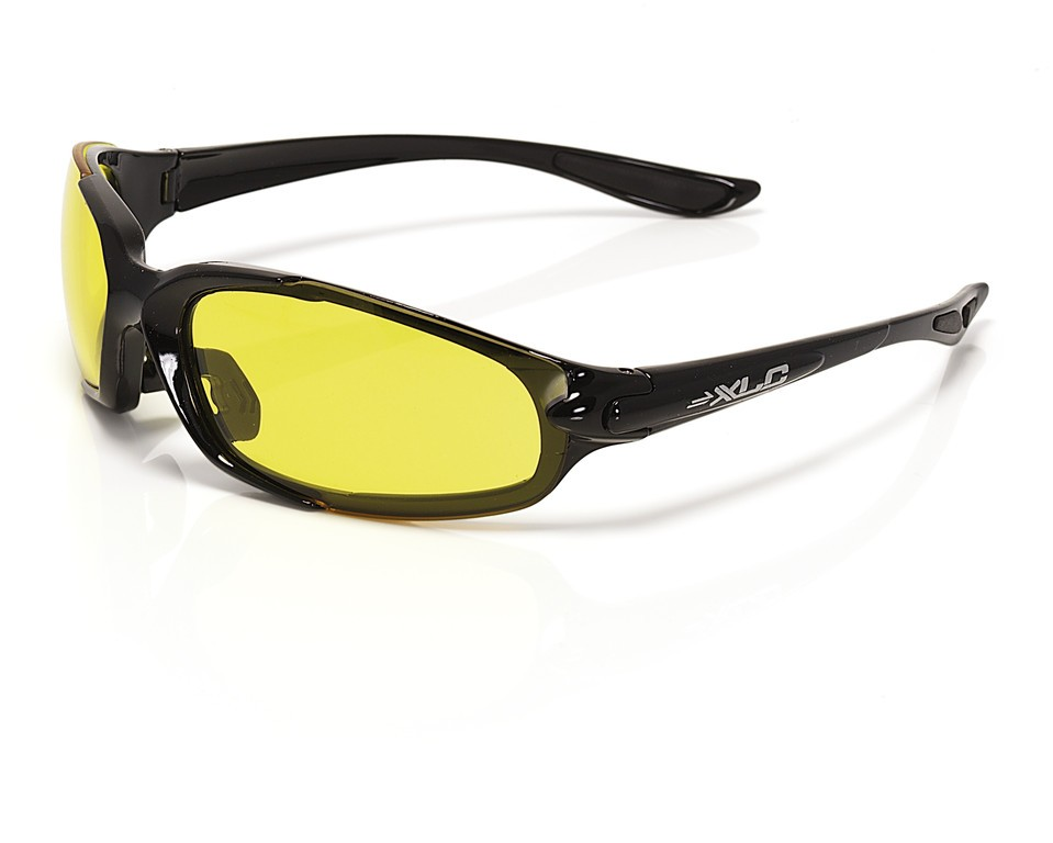 Sonnenbrille Galapagos II SG-F02