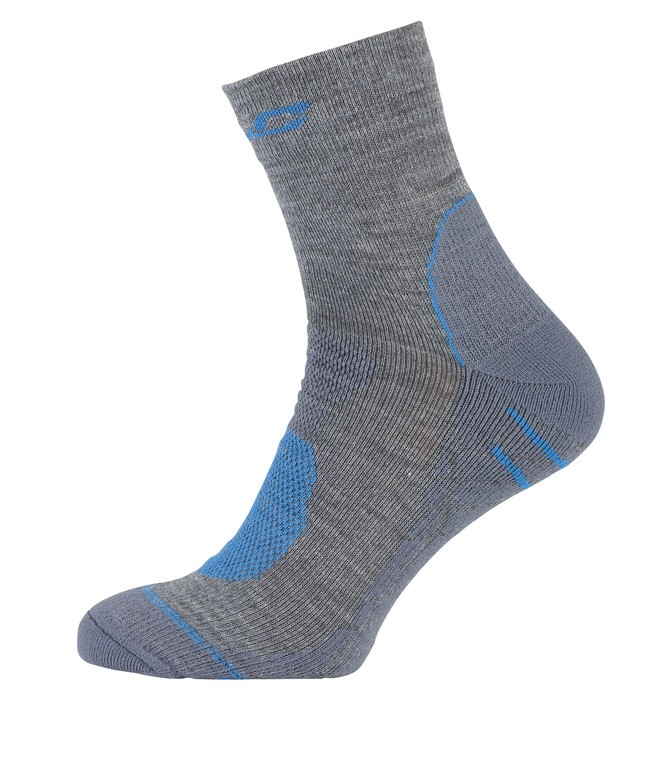 Calcetines MTB CS-L01