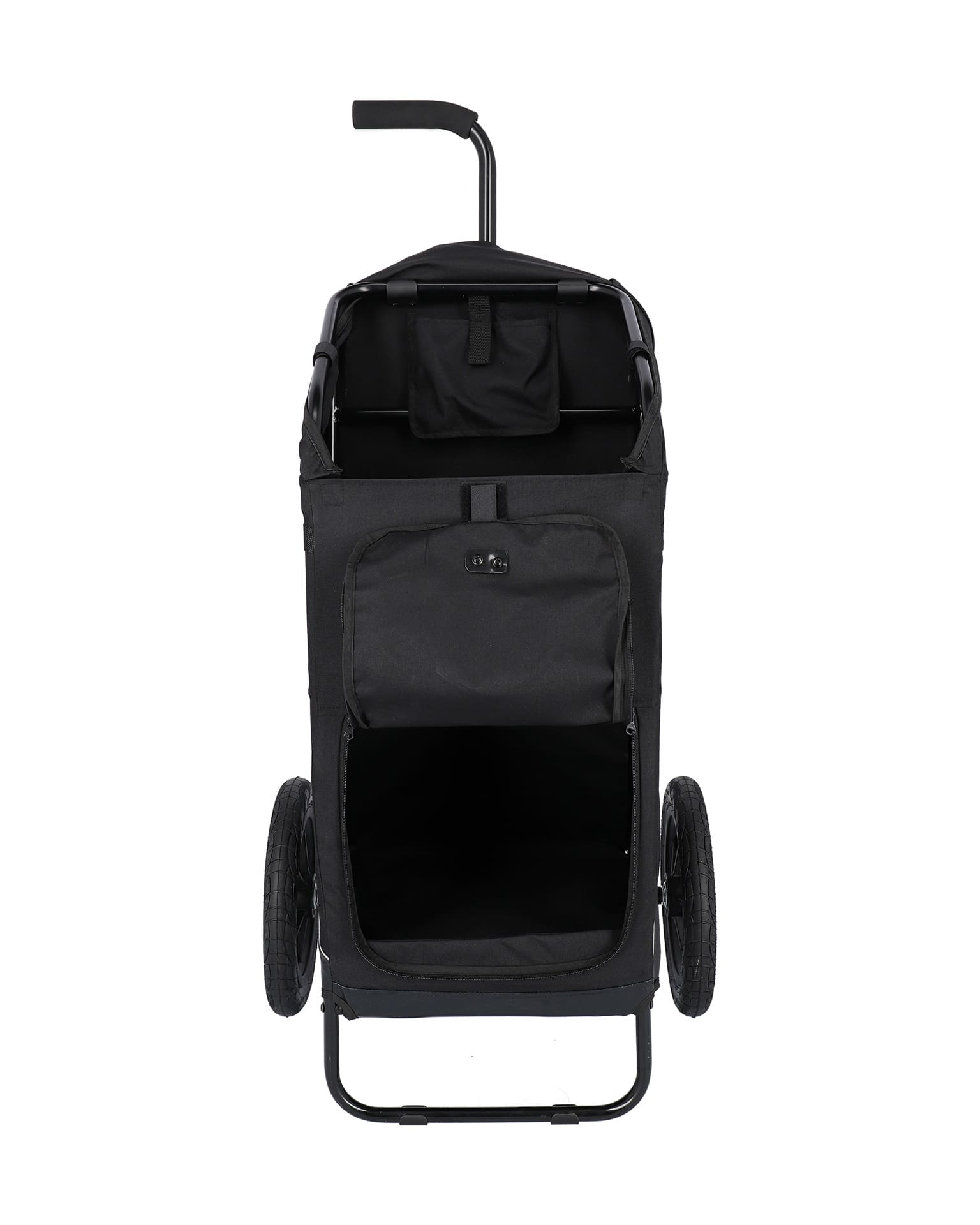 Bike Shopping Trolley BS-L05