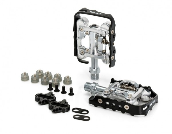 Systempedal MTB PD-S02