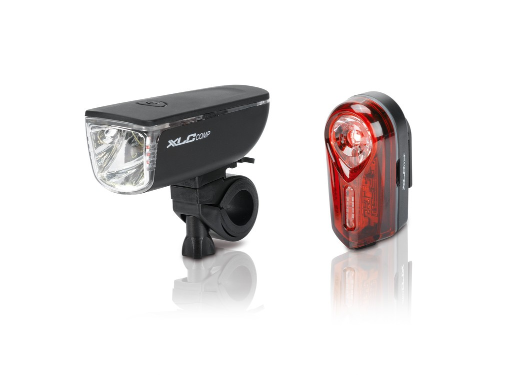 Set de luces led con pila Ariel / Neso CL-S11