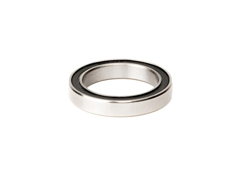 Precision bearing BB-C02