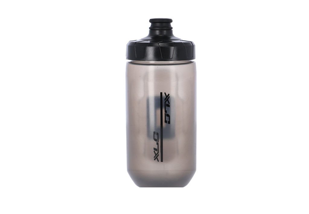 Water bottle for Fidlock without adapter WB-K08 / WB-K09