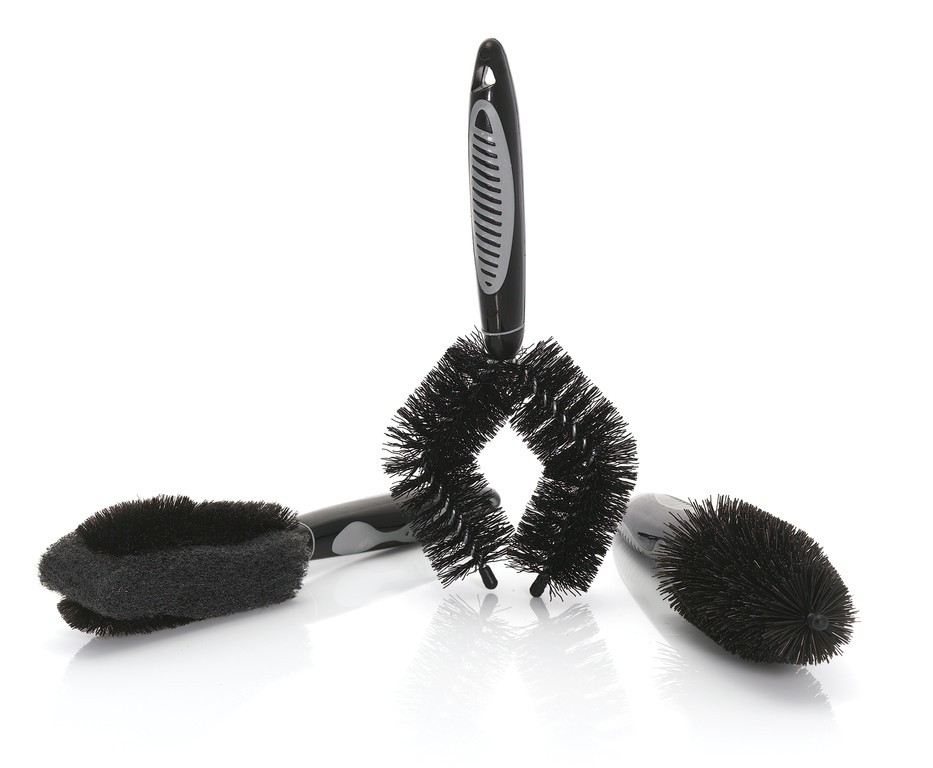 Jeu de brosses TO-S56