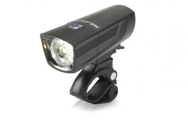 LED-accukoplamp 40 Lux Francisco CL-F18