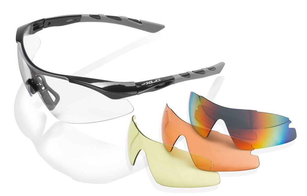 Sunglasses SG-C09