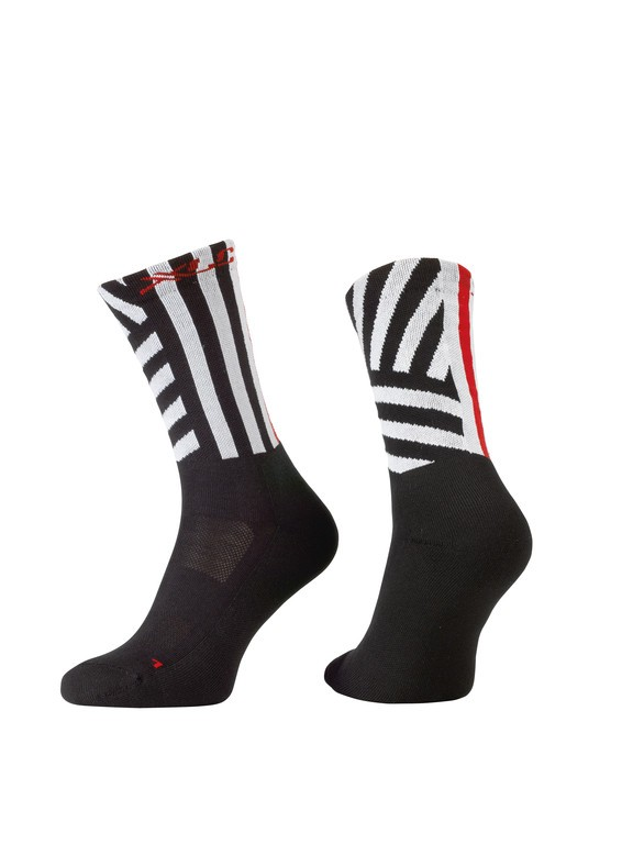 Calcetines All MTN CS-L02