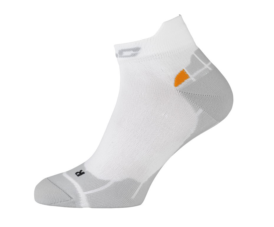 Functional socks CS-S03