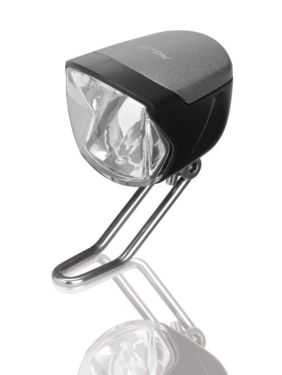 LED-dynamokoplamp CL-D06
