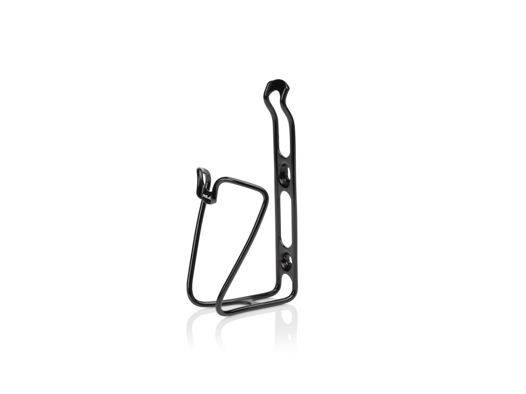 Bottle cage BC-A10