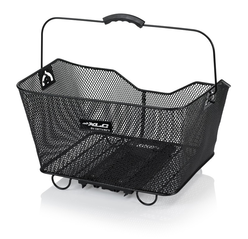 Basket for XLC system carrier BA-B04