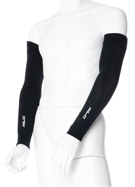 Arm warmers AW-S01