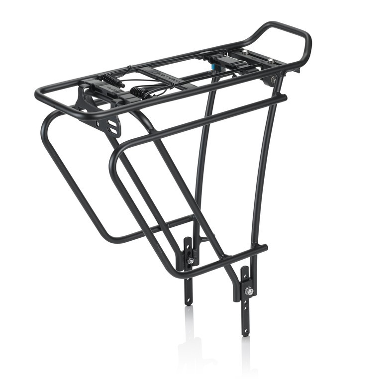 "Sistema portaequipajes Carry More 26""-28"" RP-R11"