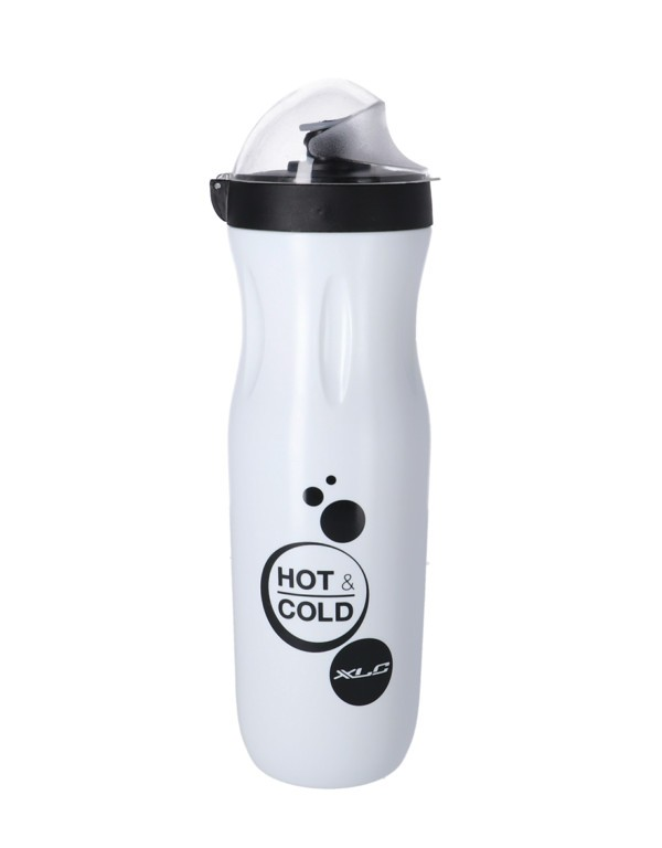 Thermos water bottle WB-K13