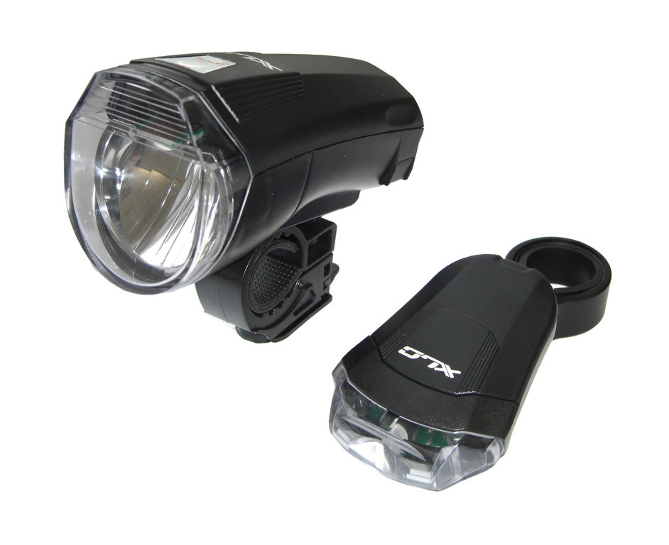 Set de luces led con pila CL-S14