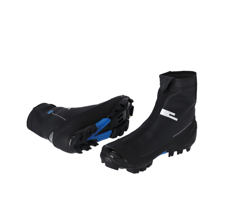 MTB winter shoes CB-M07