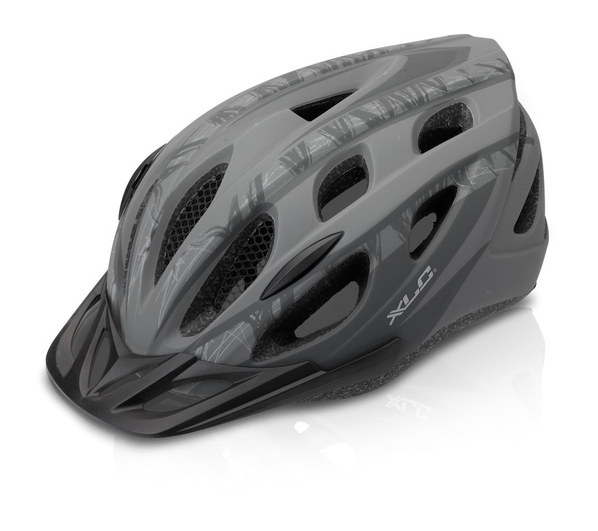 Bicycle helmet  BH-C19