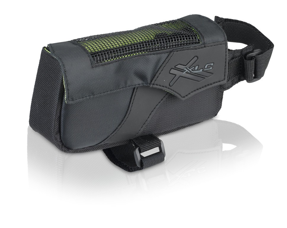 Top tube bag BA-S60