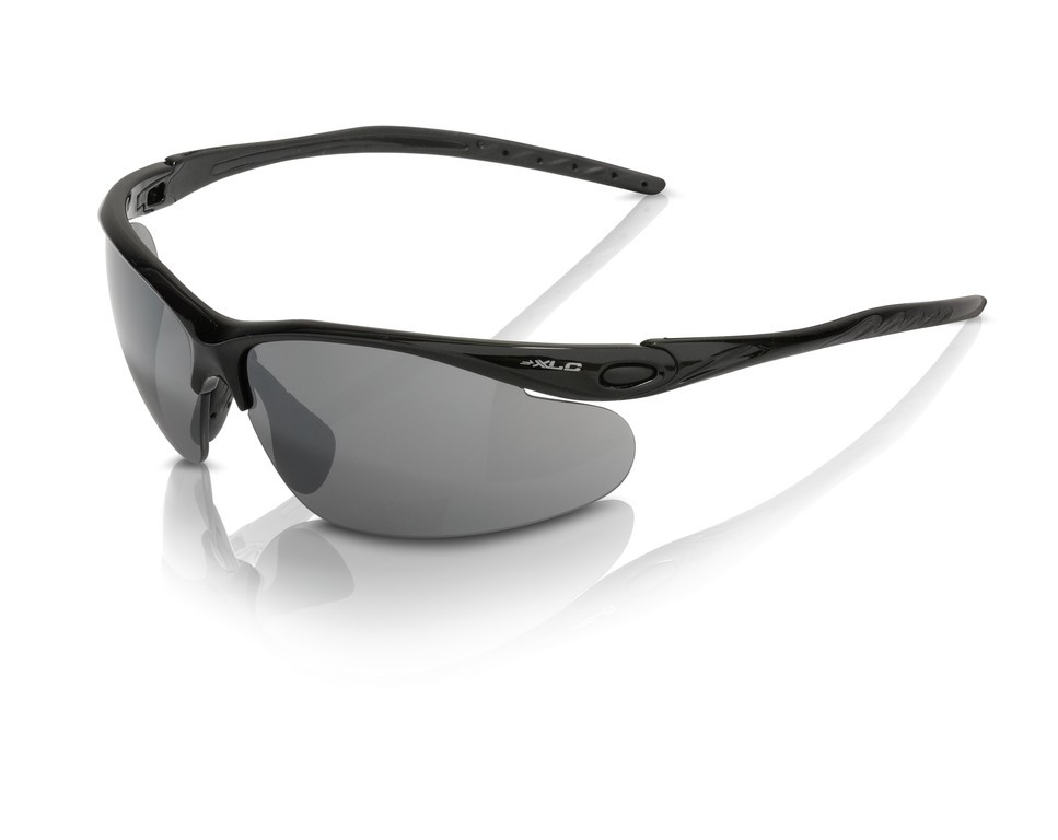 Sunglasses SG-C13