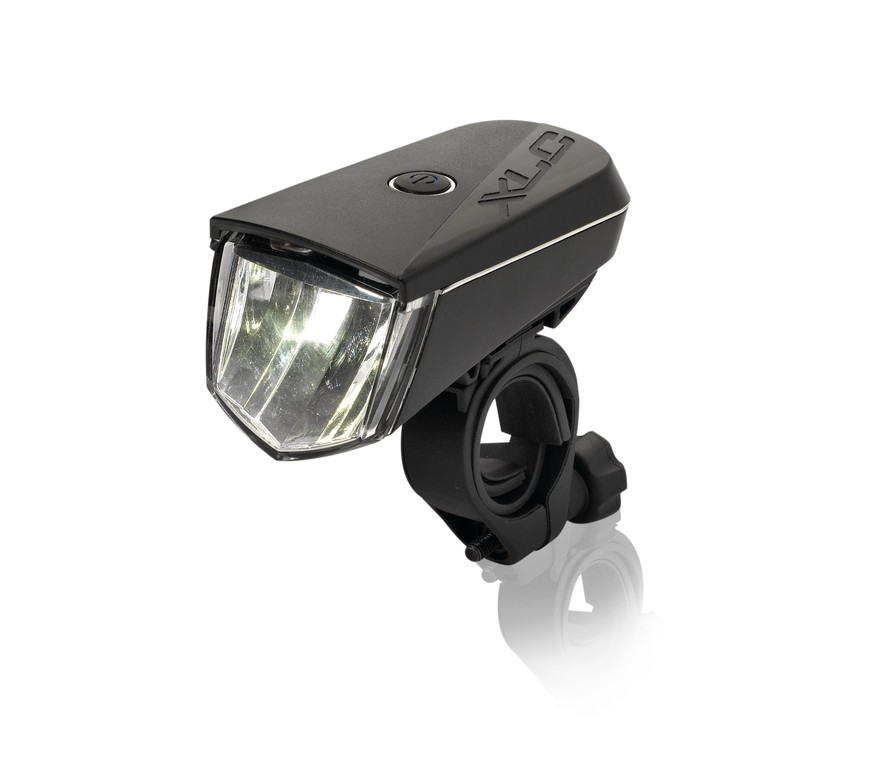 LED-accukoplamp 40 Lux USB Sirius B 40 CL-F22