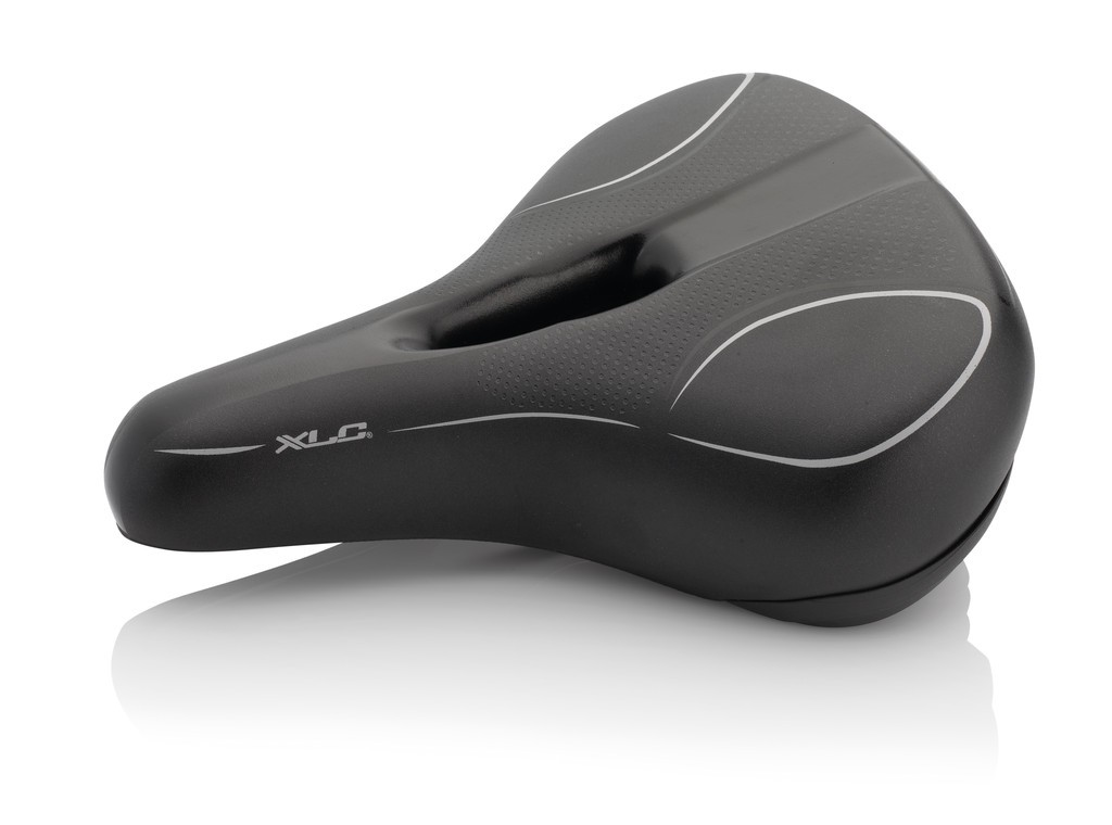 Selle City/Urban Traveller II SA-T10
