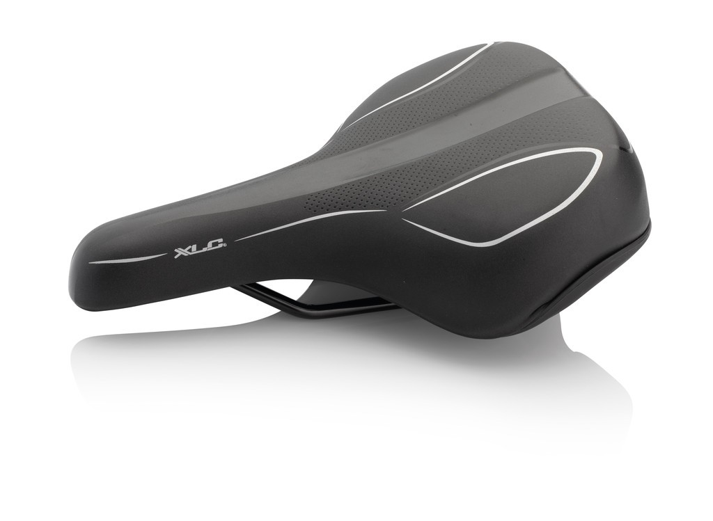 Selle City/Urban Traveller light II SA-T12