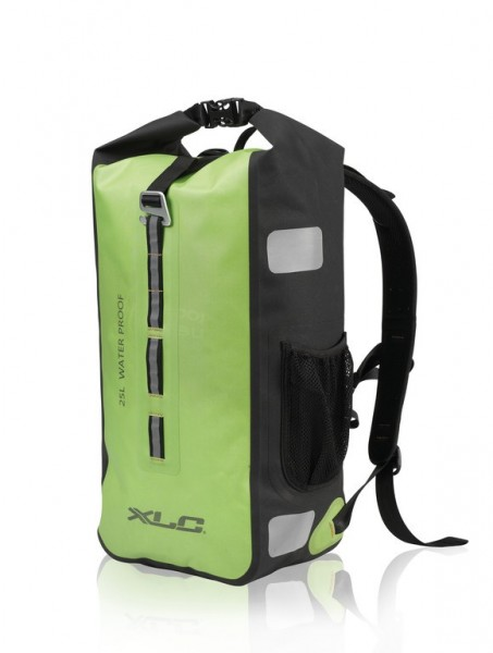 Commuter backpack BA-W35