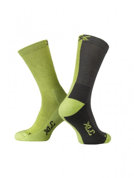 All MTN Socken CS-L02