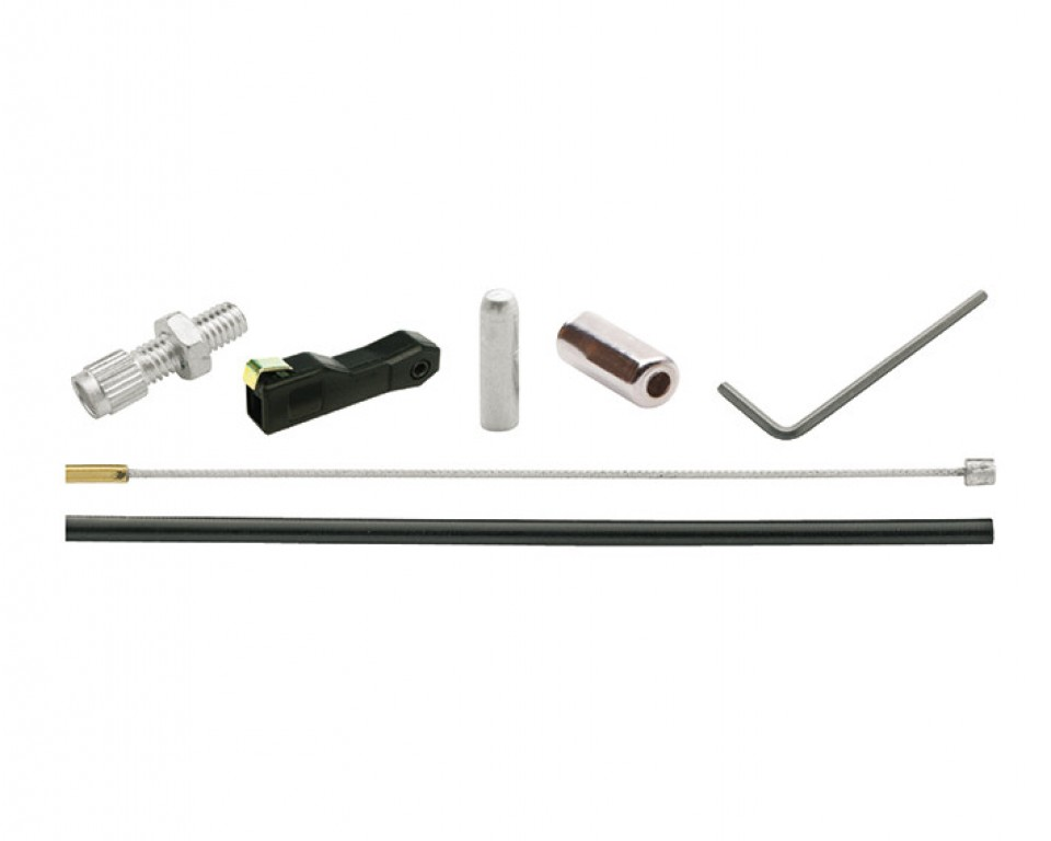 Gear shift kit SH-X19