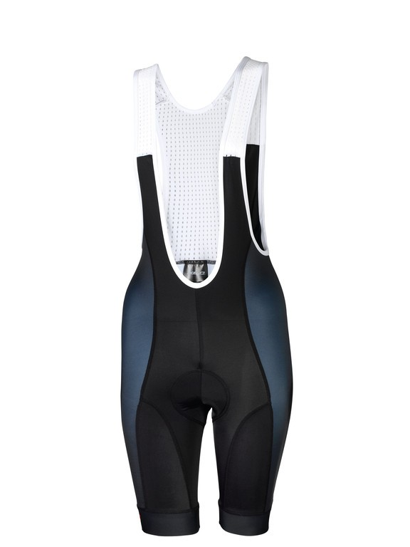 Racing bib shorts ladies TR-S21