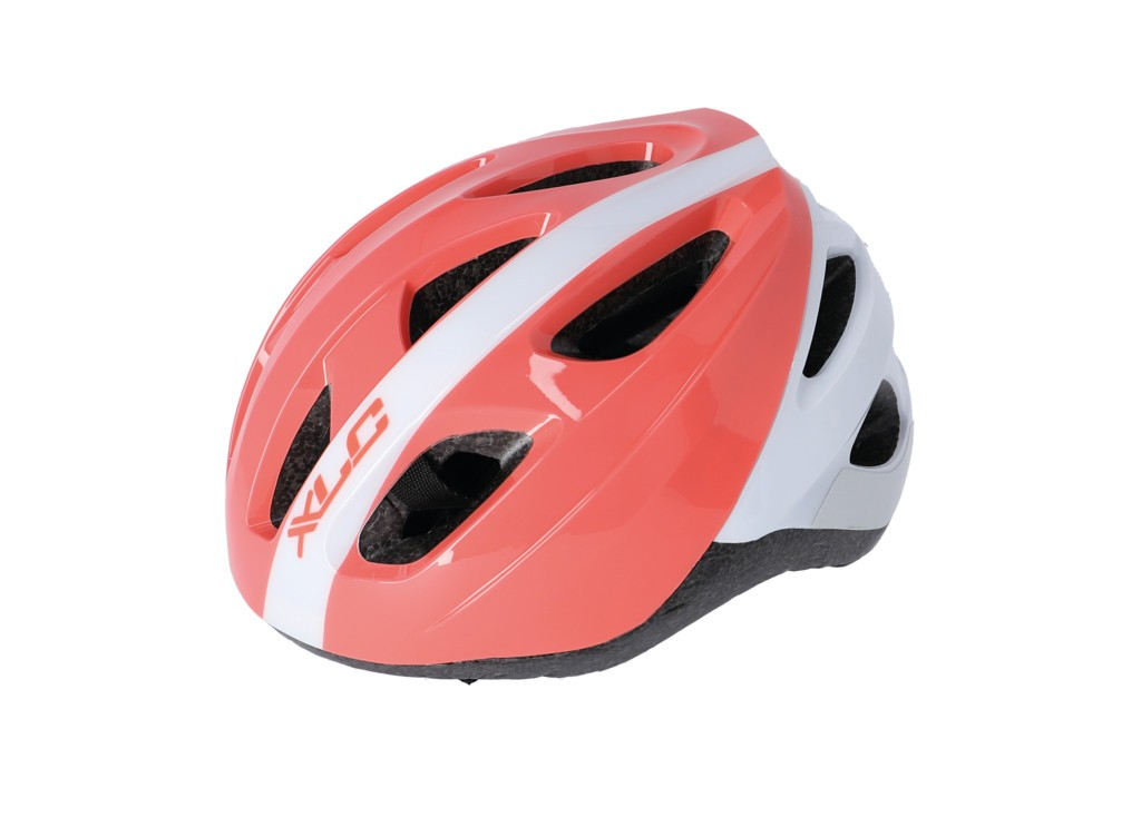 Child's helmet BH-C26