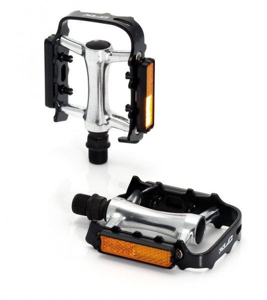 MTB / ATB Pedal Ultralight PD-M04