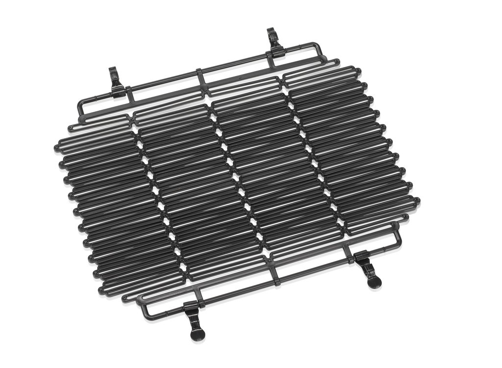 Basket cover for XLC system carrier BA-X17