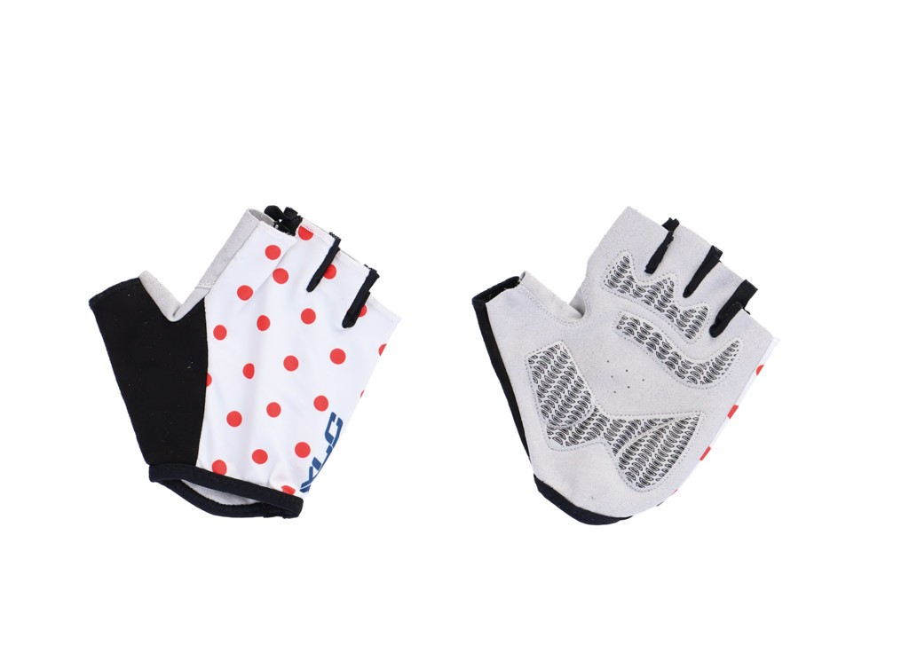 Short finger glove CG-S10