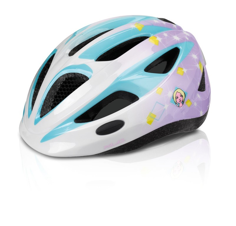 Child's helmet BH-C17