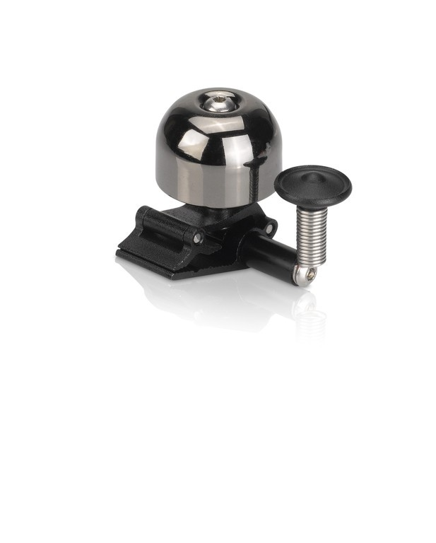 Mini bicycle bell DD-M11