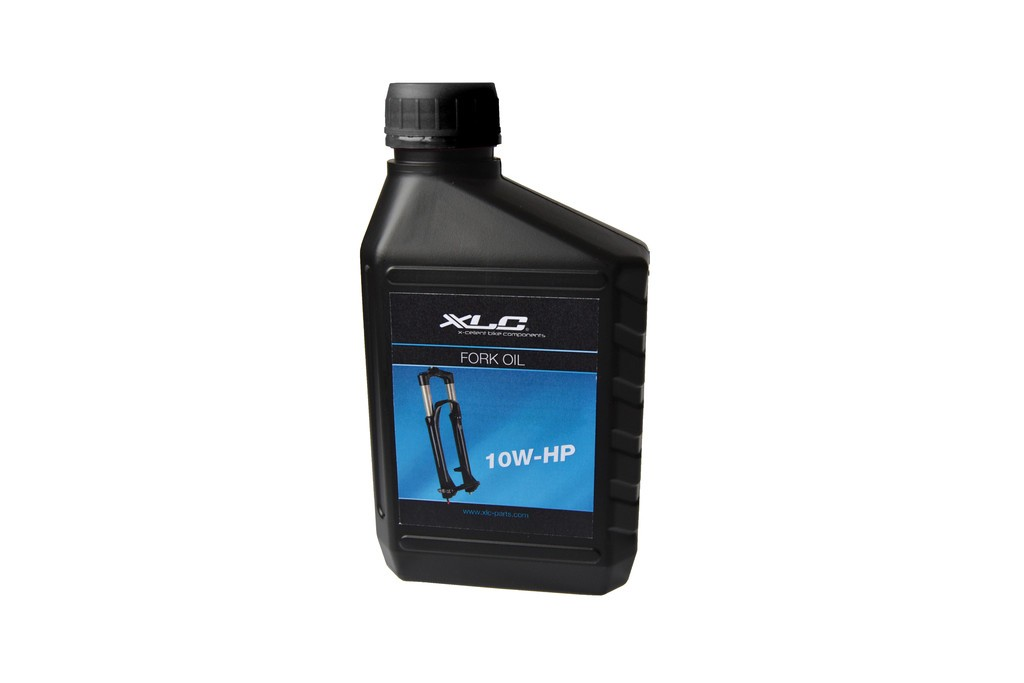 Suspension fork oil BL-W01