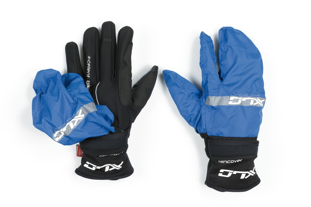 Winter gloves CG-L10
