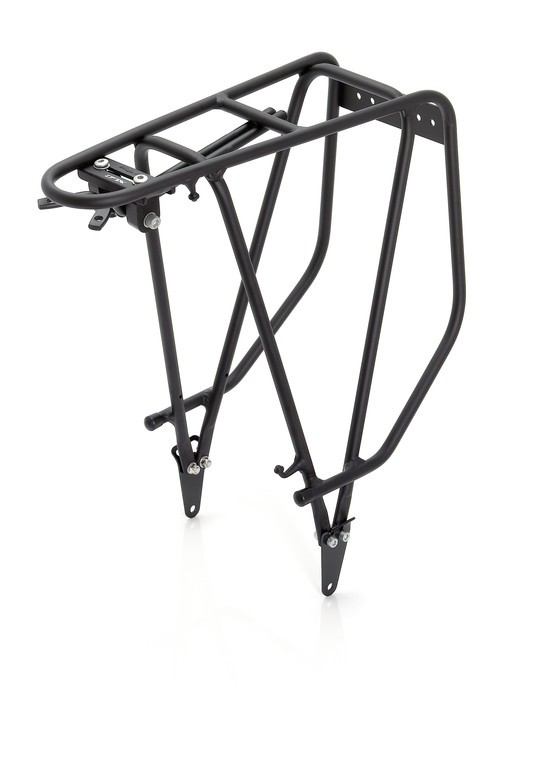 "Carrier for rear wheel 28"" RP-R03"