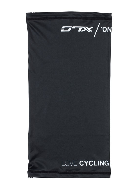 Multifunctionele doek Love Cycling BH-X07
