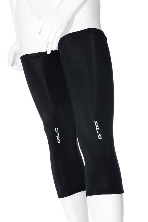 Knee warmers KW-S01