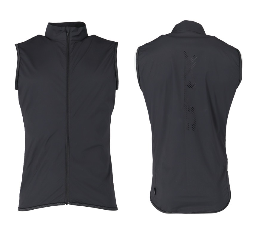 Gilet multisport Love Cycling JE-C25