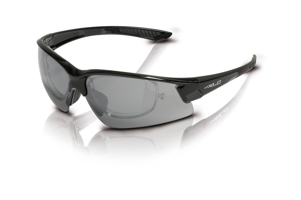 Sunglasses SG-C15