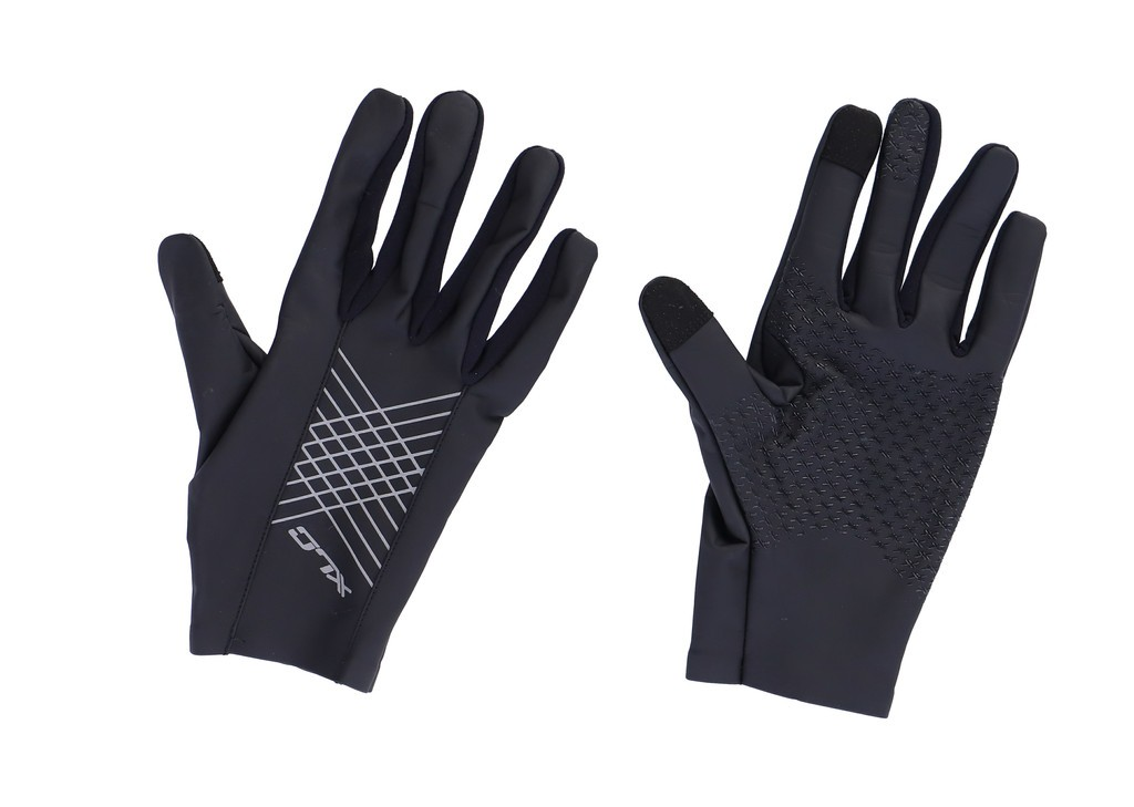Long finger glove spring/autumn CG-L15