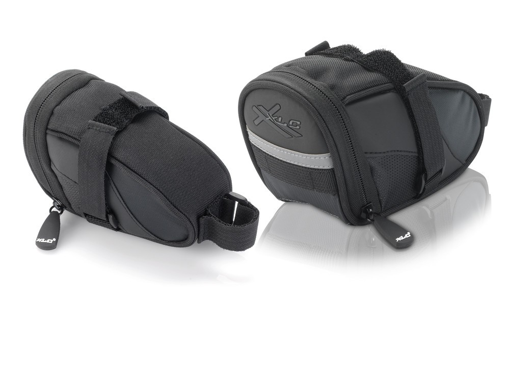Saddlebag BA-S59