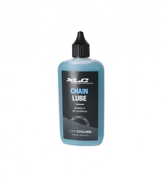 Chain oil BL-W12