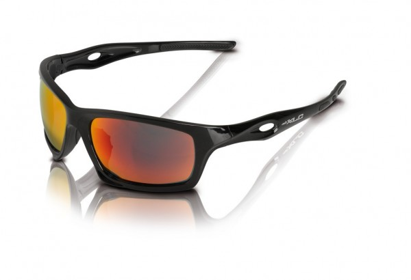 Sonnenbrille Kingston SG-C16