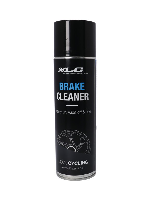 Brake cleaner BL-W16