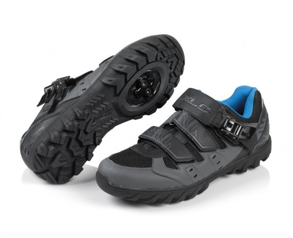 Chaussures All MTN CB-M09