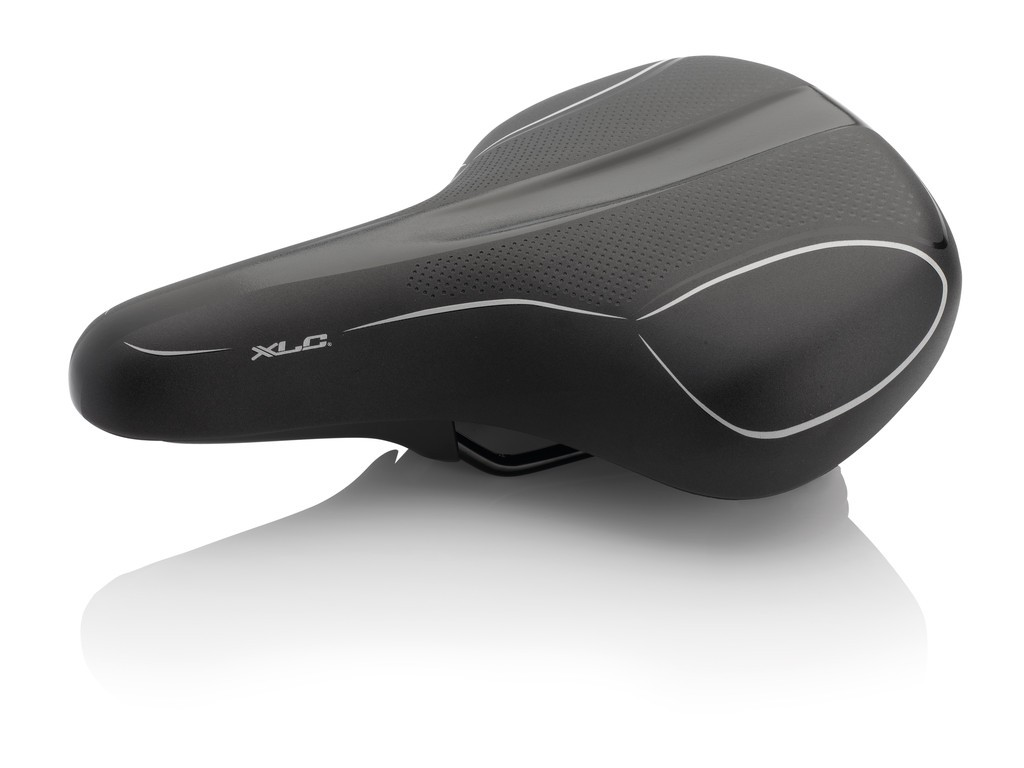 Selle City/Urban Traveller II SA-T11